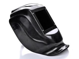 1-dry-carbon-fiber-welding-mask.jpg
