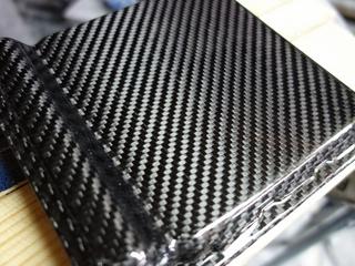 DSC01387 (800x600).jpg