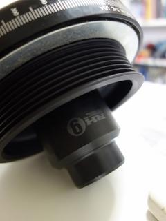 DSC01434 (600x800).jpg