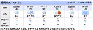 スクリーンショット(2013-09-23 23.22.08).png