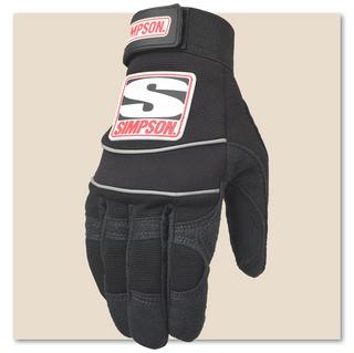 Glove_Black_Top.jpg