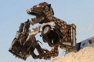 Megasaurus_Top.jpg
