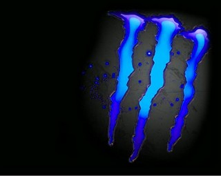 MonsterEnergyDrink-1.jpg-1.jpg