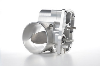 at-power-throttle-body-nissan-gtr-1.jpg
