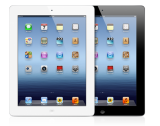ipad2012-step0-ipad-gallery-01-normal.png