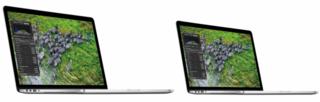 macbook-pros.png
