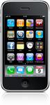organize-apps-20090909.jpg