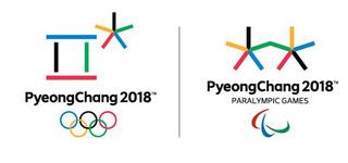 pyeongchang_logo.jpg