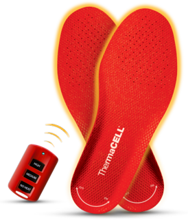 thermacell_heated_insoles_foot_warmers_and_remote.png