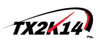 tx2k13-logo.jpg